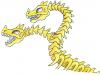 EB-Dragonzombie