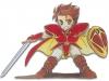 C-Hero