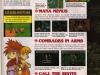 NintendoPowerVolume54Page09