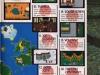 NintendoPowerVolume54Page11