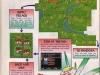 NintendoPowerVolume54Page14