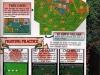 NintendoPowerVolume54Page15