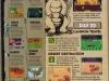 NintendoPowerVolume63Page50