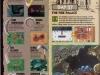 NintendoPowerVolume63Page56