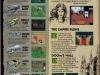 NintendoPowerVolume63Page58