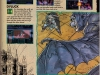 NintendoPowerVolume63Page59
