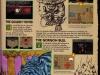 NintendoPowerVolume64Page73