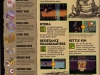 NintendoPowerVolume64Page76