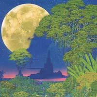 Seiken Densetsu Music Complete Book 38