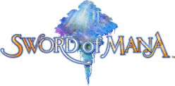 Title Sword of Mana