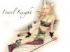 fenrir_knight