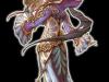 MaskedGuru
