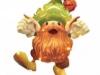 3d_gnome