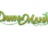 Dawn_of_Mana_logo