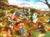 Battle_by_Kouno_Hikaru