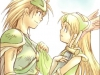Duran and Riesz 2