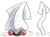 EB-Kraken