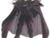 C-Darklord