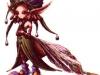 fairy_large