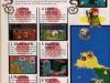 NintendoPowerVolume54Page10