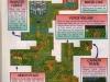 NintendoPowerVolume54Page12