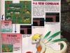 NintendoPowerVolume54Page13