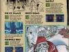 NintendoPowerVolume63Page55