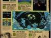 NintendoPowerVolume64Page71