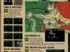 NintendoPowerVolume64Page77