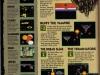 NintendoPowerVolume64Page80