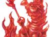 statuesalamander